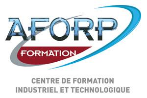 client-aforp-formation
