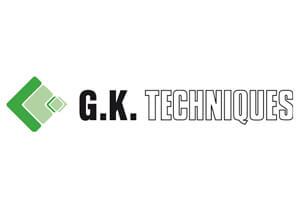 client-gk-techniques