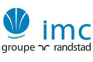 client-imc-groupe-randstad