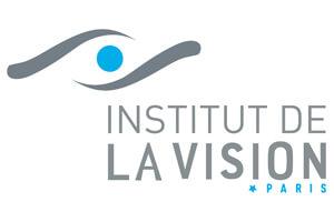 client-institut-vision