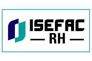 client-isefac-rh