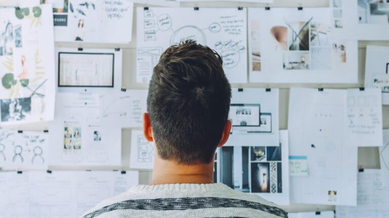 Vous voulez innover ? Diversifiez les profils au sein de vos équipes !