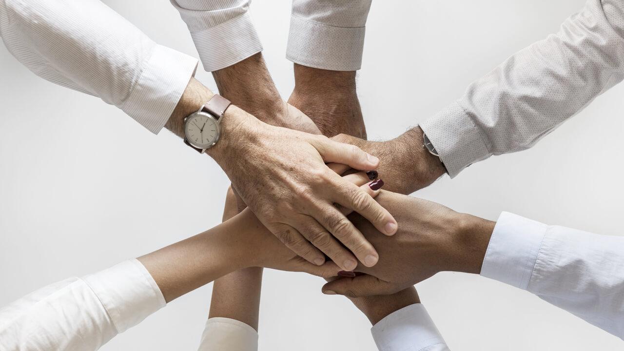 Comment travailler efficacement avec son CSE ?